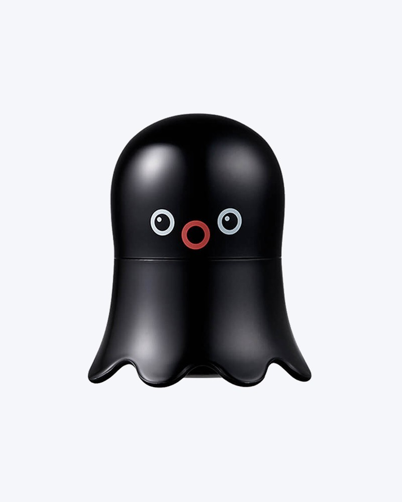 Tony Moly Глиняно-пузырьковая маска для очищения и сужения пор Tako Pore Bubble Pore Pack